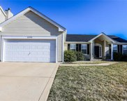 6250 Vista View  Drive, House Springs image