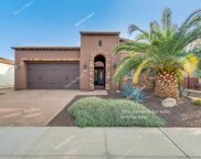 1585 E Sattoo Way, San Tan Valley image