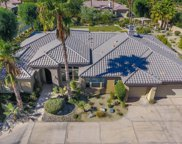 78482 Bent Canyon Court, Bermuda Dunes image