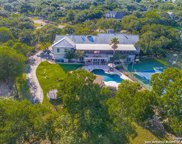 8608 Summer Song Circle, Fair Oaks Ranch image