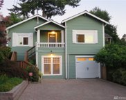 2751 NE 103rd St, Seattle image