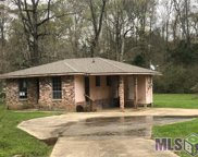 5476 Blackmore Rd, St Francisville image