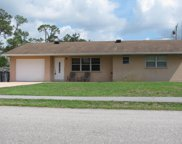 7471 Coconut Drive, Lake Worth image