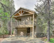 31 Red Cedar, Sunriver image