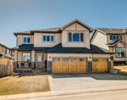 108 Stonemere Close, Chestermere image