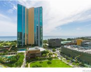 1177 Queen Street Unit 1702, Honolulu image