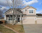 10295 Willowbridge Court, Highlands Ranch image