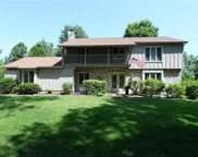 15269 Country Ridge  Drive, Chesterfield image