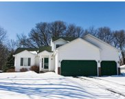 9406 Harpers Court, Blaine image