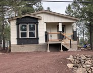 2405 Tolani Trail, Flagstaff image