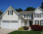 8948 Winged Thistle Court, Raleigh image