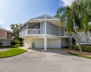 950 Moody RD Unit 124, North Fort Myers image