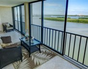 9393 Midnight Pass Road Unit 906, Sarasota image