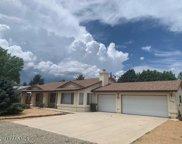 4158 N Gelding Drive, Prescott Valley image