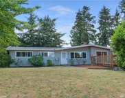 34212 S 18th Place S, Federal Way image