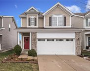 3160 Bentwater Place, St Charles image