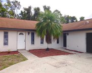 7603 Winged Foot Dr, Fort Myers image