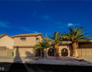 659 ARRAYO Way, Boulder City image