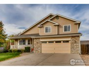 312 Marble Ln, Johnstown image