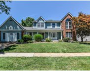 7521 Piney Pointe, St Louis image