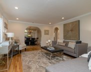 1028 Mundell Ct, Los Altos image