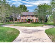 2943 Marquesas Court, Windermere image