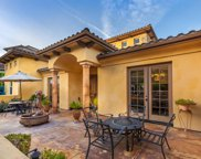 650 Misty Ridge Circle, Folsom image