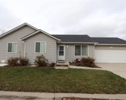 15119 E Riverside, Spokane Valley image