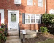 8508 PLEASANT PLAINS ROAD, Towson image