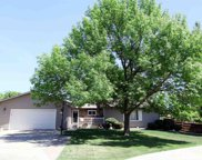 601 23rd Ave. Nw, Minot image