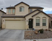 5309 WILD SUNFLOWER Street, North Las Vegas image