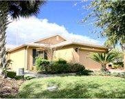 164 Grand Canal Drive, Poinciana image