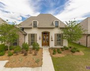 13451 Kings Court Ave, Baton Rouge image