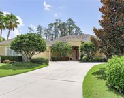 4719 88th Street E, Bradenton image