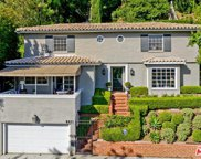 8977  St Ives Dr, Los Angeles image