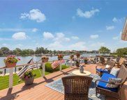 8 Inlet  View, Bay Shore image