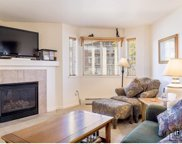 3452 Covey Circle (#401), Steamboat Springs image