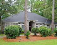 1360 Inverness Ct., Myrtle Beach image