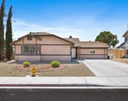 5309 SHADY GROVE Lane, Las Vegas image