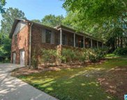 4933 Stone Mill Rd, Mountain Brook image