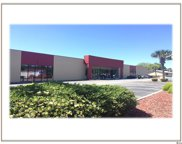 2301 S Highway 17 Business, North Myrtle Beach image