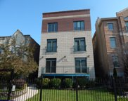 540 East 45Th Street Unit 3, Chicago image