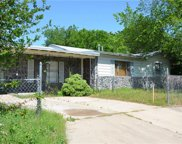6400 Lynch Ln, Austin image