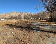 4400 Lake Isabella, Lake Isabella image