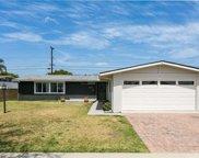 5853     Los Encinos Street, Buena Park image