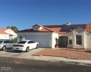 4104 Herblinda Lane, North Las Vegas image