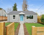 940 N 88th St, Seattle image