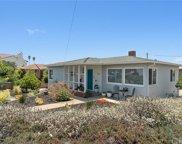 1195     Monterey Avenue, Morro Bay image