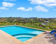 945 Dove Run Rd., Encinitas image