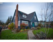 600 E 3RD, Coquille image